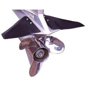 船外機用 ハイドロフォイル スタビライザー 5〜120馬力 lovesmiletenn