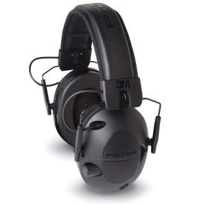 Peltor Sport Tactical 100 Electronic Hearing Protector (TAC100) by 3M|lovesmiletenn