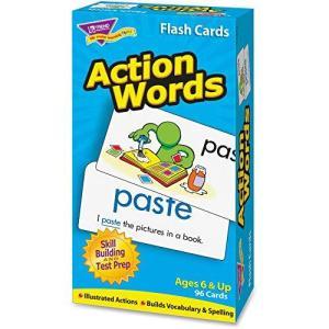 トレンド フラッシュカード 動作をあらわすことば 英単語 カードゲーム|lovesmiletenn