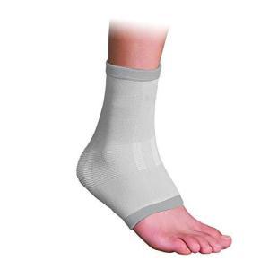下垂足ドロップ装具 腱ストレッチ調節可能 左足/右足 男女兼用 足関節装具 (U)|lovesmiletenn