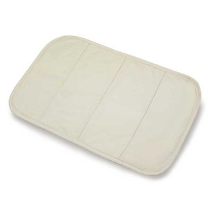 除湿消臭パッド やわらか布団カラット ミニサイズ 30×48