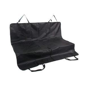 車用 ドライブシート 後部座席 トランクルーム 犬 車 シート ドライブシート ペット カーシート ...