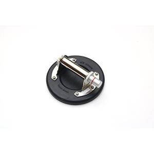 (タチバナ)TACHBANA 型板ガラス対応 プロ用ガラス吸盤 最大荷重180kg バキュームリフター lovesmiletenn