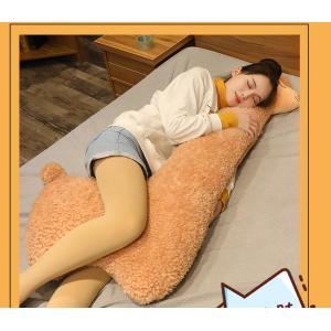 ぬいぐるみ 可愛いアルパカのぬいぐるみ 100cm 動物園の人気者 赤ちゃん パーティー プレゼント|lovesound