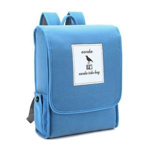 リュック サック 2way ショルダー バック ビジネス おしゃれ 通学 通勤用 アウトドア レディース メンズ 高校生 中学生用 鞄 かばん lovesound
