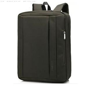 リュック サック 3way トート ショルダー バック ビジネス 人気 おしゃれ かわいい 通学 通勤用 アウトドア レディース メンズ 高校生 中学生用 鞄 lovesound