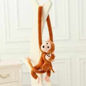 さるぬいぐるみ 干支 大きい 猿 モンキー イベント お誕生日プレゼント lovesound