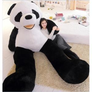 原産国: 中国 素材:PP綿、ポリエステル 全長:約250cm 対象年齢:3歳以上
