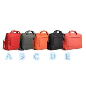 リュック/ショルダー/バック/ビジネス/通勤用/アウトドア/レディース/メンズ/高校生/パソコンバッグ|lovesound