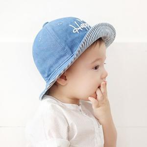 赤ちゃん ベビー キッズ用 帽子 バッケトハット サファリハ...