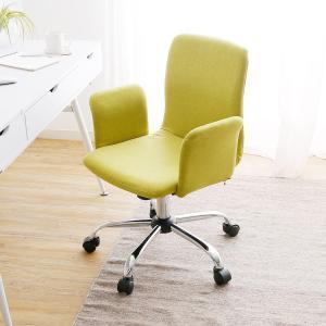 オフィスチェア 学習 パソコン チェアー デスクワーク おしゃれ 子供 椅子 キッズ 新生活 一人暮らし 家具の写真