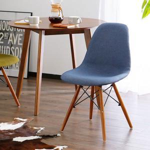 オフィスチェア ジェネリック家具 リプロダクト チェア シェ...