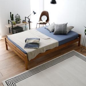 ベッド セミダブル フレーム のみ 収納付き スペース 調節 おしゃれ すのこ シンプル SD ロウ...