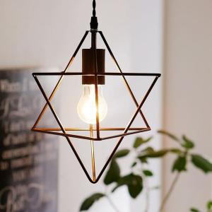 ペンダントライト 照明器具 照明 LED電球対応 照明 天井...