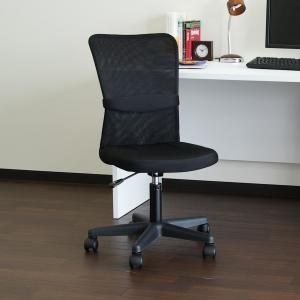 オフィスチェア メッシュ オフィスチェアー パソコンチェア パーソナルチェア PCチェア 事務椅子 イス OA デスクワーク パソコンチェアー