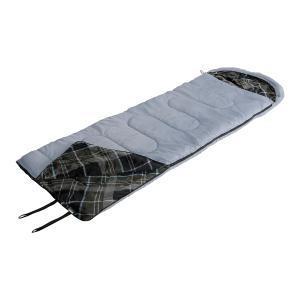 スリーピングバッグ 2個 セット 寝袋 シュラフ 封筒型 キ...