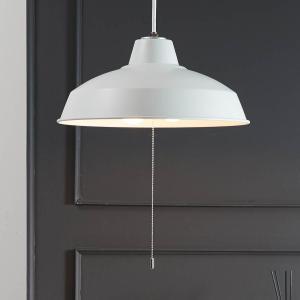 主張しすぎないシンプルデザインなのに アクセントになる絶妙デザイン!2灯ライト仕様♪  ■サイズ 3...