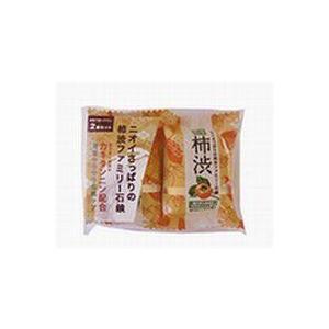 ファミリー柿渋石鹸2P lowprice