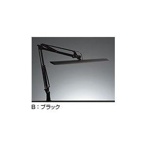 山田照明/yamada LEDデスクスタンドライト Zライト Z-60 ブラック|lowprice