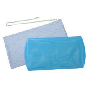 田口式 健康安眠サポート枕セット|lowprice