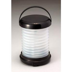 8灯LEDちょうちんランタン lowprice