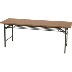 会議テーブル(ハイタイプ) 6070N|lowprice
