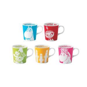 MOOMIN(ムーミン)マグカップ|lowprice