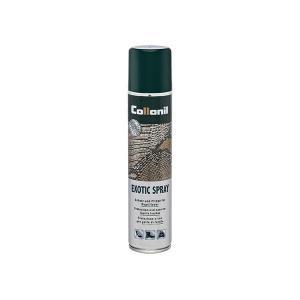 Collonil(コロニル) エキゾチックスプレー 200ml|lowprice