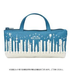 セトクラフト ペンケース Piano Town SCB-1031-100 lowprice