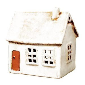Candle house 29202|lowprice