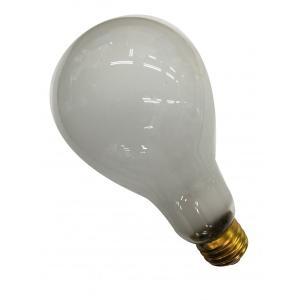新光電気製作所 フロストタイプ 白熱球 耐震電球 lows
