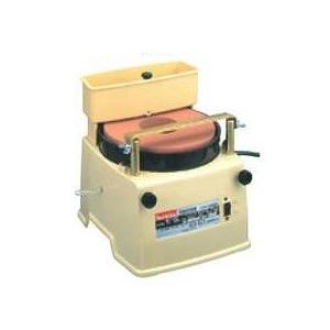 マキタ 刃物研磨機 9820|lows