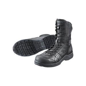 アシックス 安全靴 FIS500|lows
