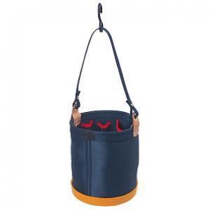マーベル タフロンポケットバッグ(丸型)|lows