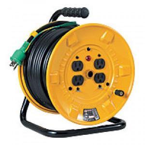 日動工業 電工ドラム NP-E34|lows