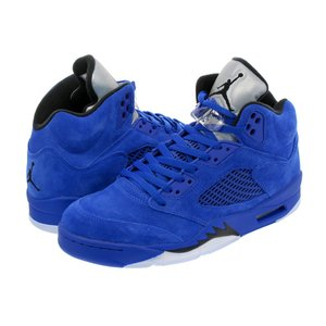 NIKE AIR JORDAN 5 RETRO 【FLIGH...
