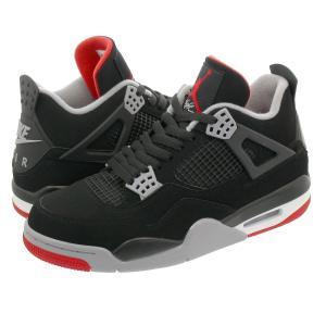 1989年に誕生した【Michael Jordan (マイケル・ジョーダン)】のシグネチャーモデル第...
