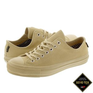 CONVERSE ALL STAR 100 GORE-TEX SUEDE MN OX コンバース オ...