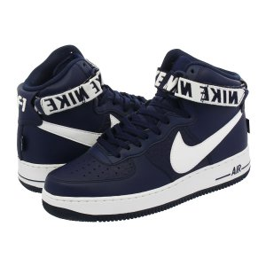 NIKE AIR FORCE 1 HIGH 07 【STAT...