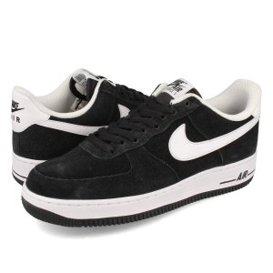 NIKE AIR FORCE 1 LOW '07 ナイキ エ...