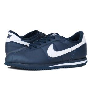 NIKE CORTEZ BASIC LEATHER 06 ナ...