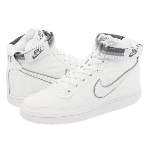 NIKE VANDAL HIGH SUPREME ナイキ バ...