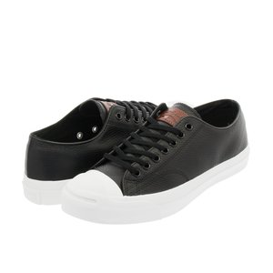 CONVERSE JACK PURCELL LEATHERP...
