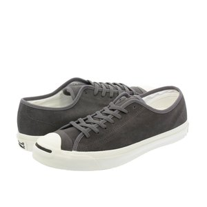 CONVERSE JACK PURCELL SUEDEMOC...