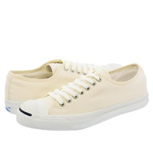 CONVERSE JACK PURCELL COLORS R...