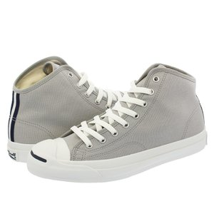 CONVERSE JACK PURCELL PC MID R...