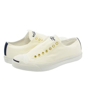 CONVERSE JACK PURCELL LETTERED...