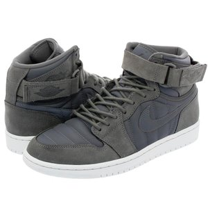 NIKE AIR JORDAN 1 HIGH STRAP 【PADDED PACK】 ナイキ エア ...