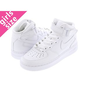NIKE WMNS AIR FORCE 1 MID 07 ナ...