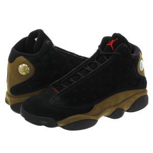 1997年に誕生した【Michael Jordan(マイケル・ジョーダン)】のシグネチャーモデル第1...
